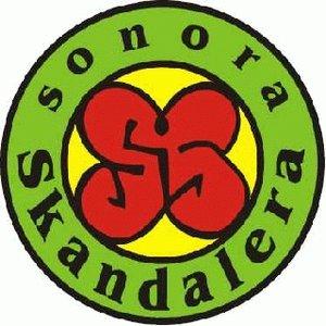 Sonora Skandalera