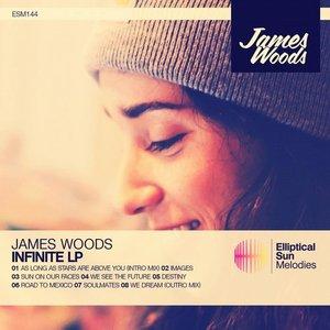 Infinity LP