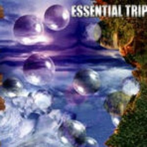 Avatar for Essential Trip