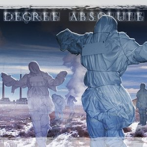 Degree Absolute