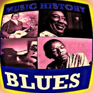 Music History - Blues