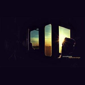 Mirrors / Flipside