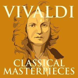 Vivaldi - Classical Masterpieces