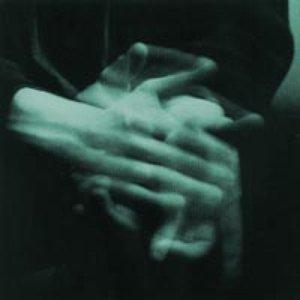 Image for 'Calima'