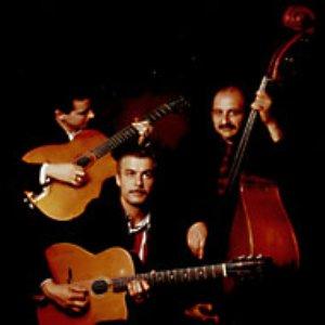 Avatar for Moreno Trio