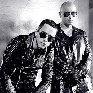 Avatar for Wisin & Yandel