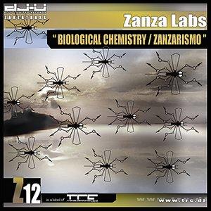 Biological Chemistry / Zanzarismo