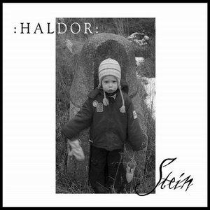 :Haldor:
