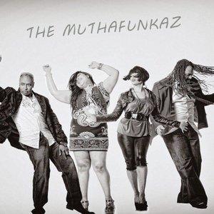 Avatar de The MuthaFunkaz