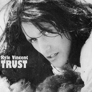 Avatar för Kyle Vincent