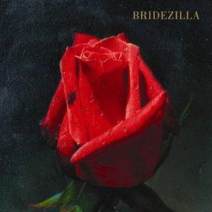 Bridezilla - EP