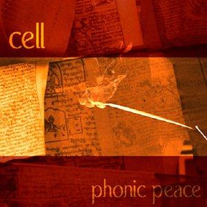 Phonic Peace
