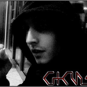 Avatar for GKN.S