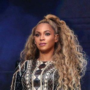 Avatar de Beyoncé feat. The Weeknd
