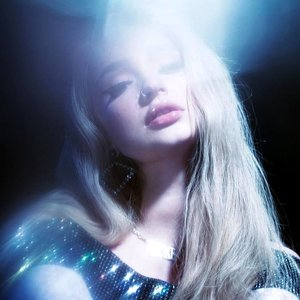 Avatar for Kim Petras