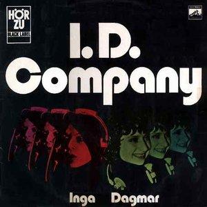 I.D. Company