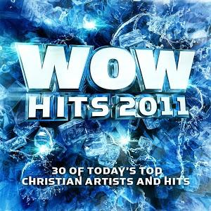 WOW Hits 2011
