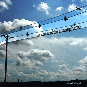 On Account of the Atmosphere