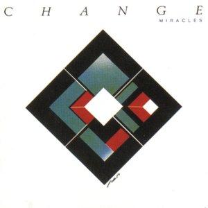 Miracles (Original Album and Rare Tracks)