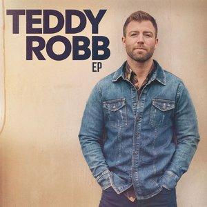 Teddy Robb - EP