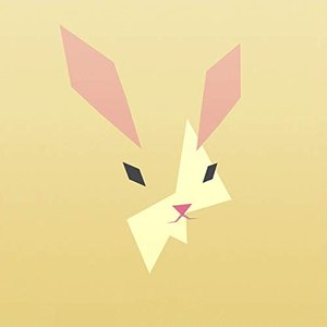 Rabbit Reasons (Reissue)