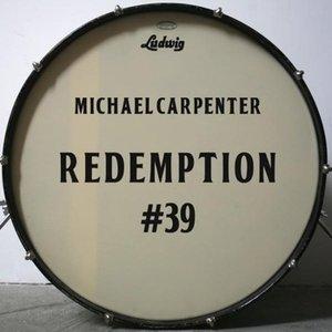 Redemption #39