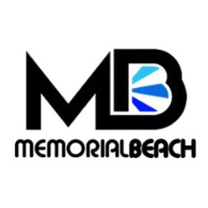 Avatar for Memorial Beach