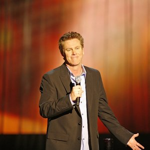Avatar for Brian Regan