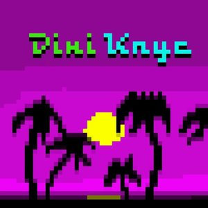 Avatar for Dimi Kaye
