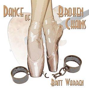 Dance of Broken Chains