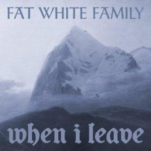 When I Leave (Edit) - Single