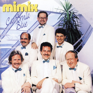 Mimix - Et liv med deg
