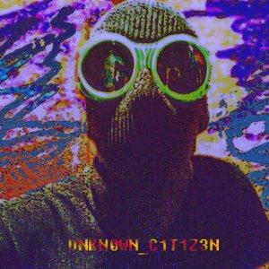 Avatar de Unknown Citizen