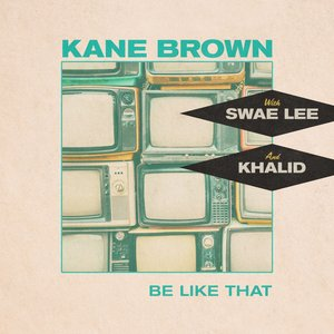 Avatar for Kane Brown, Swae Lee, Khalid