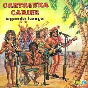 Avatar for Wganda Kenya