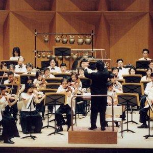 Avatar for 東京シティ・フィルハーモニック管弦楽団