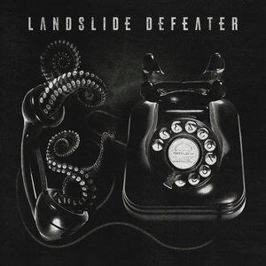 Landslide Defeater