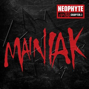Mainiak Chapter.1