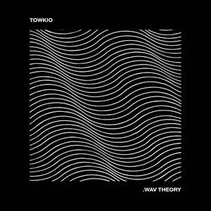 .WAV Theory