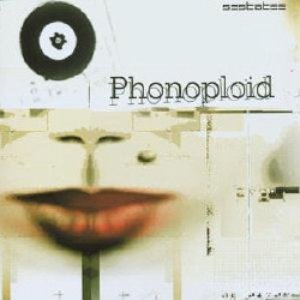 Phonoploid