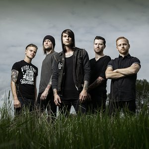 Avatar for blessthefall