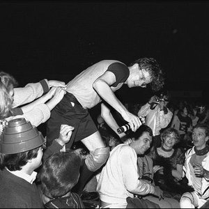 Bild för '1980s'