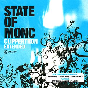 Clipperton Extended
