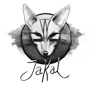 Jakal