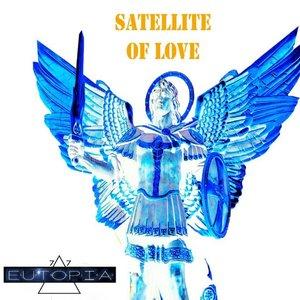 Satellite of Love EP