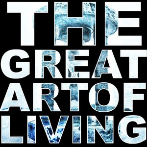 The Great Art of Living