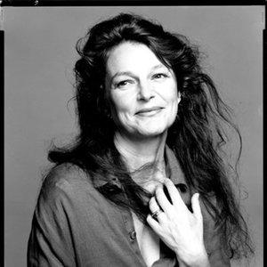Avatar für Lorraine Hunt Lieberson