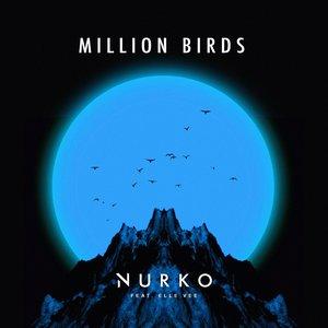 Million Birds (feat. Elle Vee)