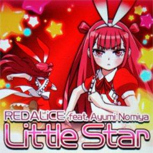 Avatar for REDALICE feat. Ayumi Nomiya