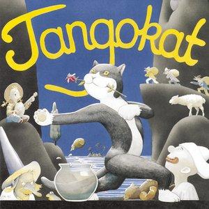 Tangokat